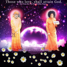 Those-who-love-God-shall-attain-him