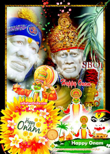 VIDEO-happY-onam-sri-shirdi-sai-baba-sboi-greetings