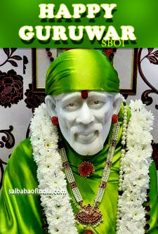 happy-guruwar-thursday-shirdi-sai-baba
