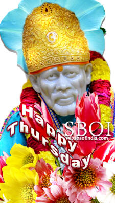 happy-thursday-om-sai-baba
