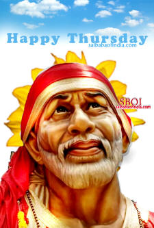 happy-thursday-shirdi-sai-baba-2