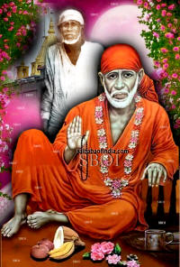 shirdi-sai-baba-3d-looking