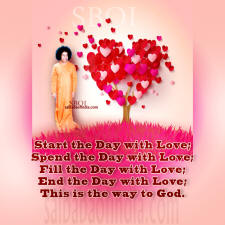 start-the-day-with-love-sathya-sai-baba