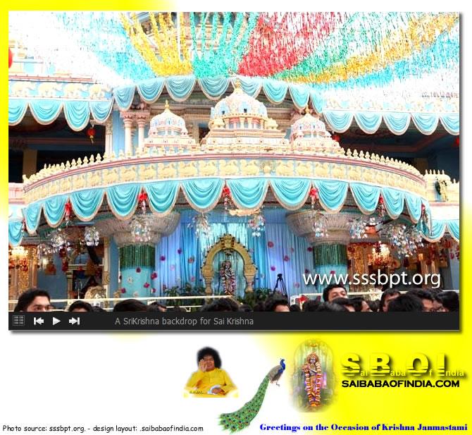 1-krishna-jnamashtmi-sai-baba-2009.jpg