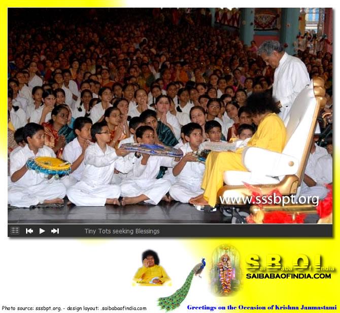 13-krishna-jnamashtmi-sai-baba-2009.jpg