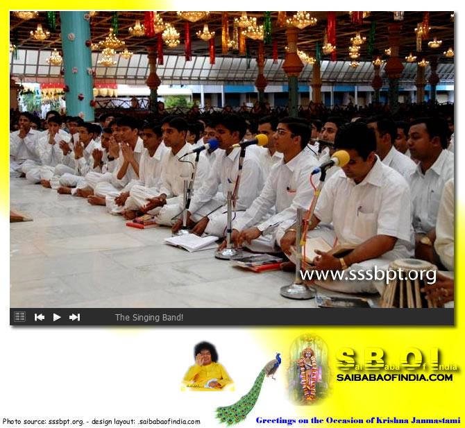 15-krishna-jnamashtmi-sai-baba-2009.jpg
