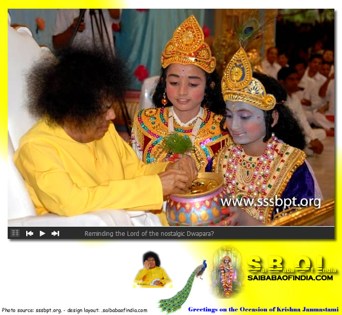 16-krishna-jnamashtmi-sai-baba-2009.jpg