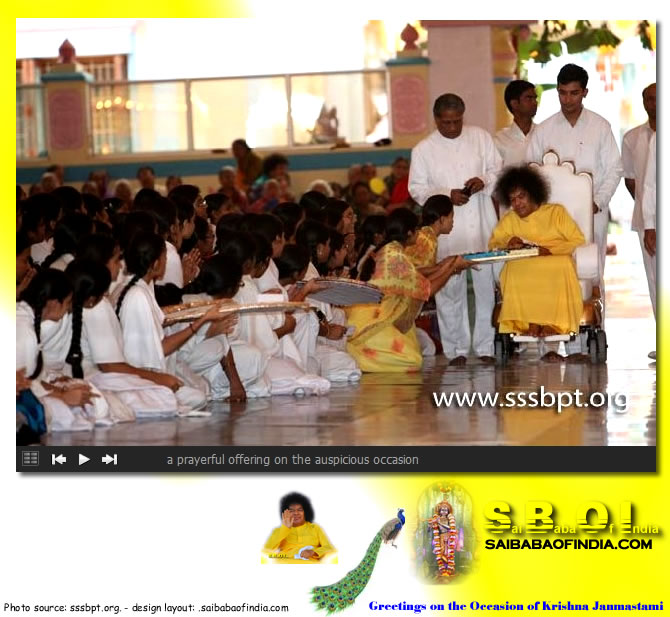 3-krishna-jnamashtmi-sai-baba-2009.jpg