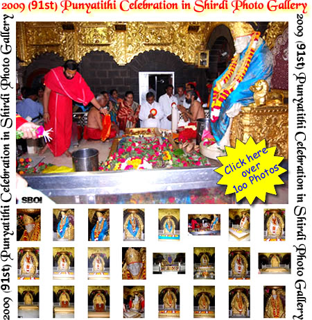 91st-Punyatithi-Celebration-in-Shirdi-Photo-Gallery