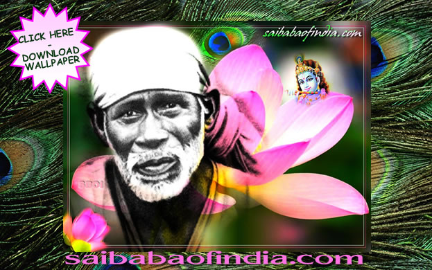 SHIRDI SAI BABA-EXPERIENCE OF DEVOTEES - EVERY DAY MIRACLES