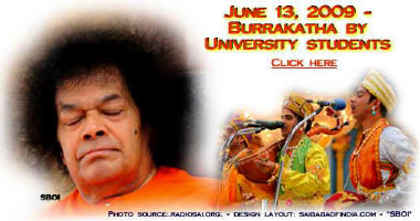 Sai_Baba_photos_darshan_update -Saturday, June 13, 2009