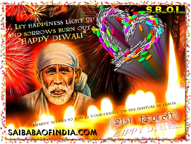 greeting-card-diwali-hearty-wishes-on-diwali-sai-baba