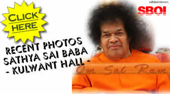 sai_baba_photos_9th Aug 09
