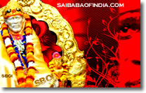 sai_baba_wallpapers_index_shirdi_
