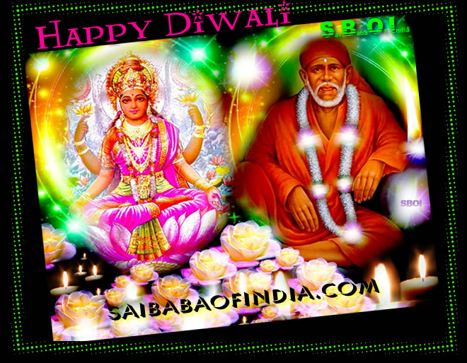 lakshmi-devi-shirdi-sai-baba-happy