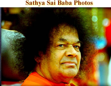 Bhagawan Sri Sathya Sai Baba Photos - Puttaparthi events