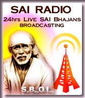 radio_shirdisai_sai_radio_online_sai_bhajans