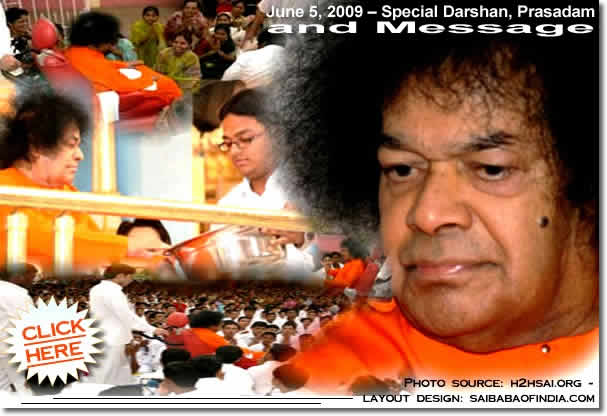 prasanthi_this_week - Sai Baba -05062009