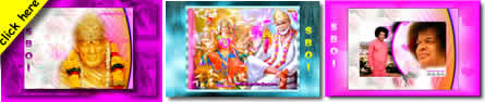 Latest: Sai Baba Photo Wallpapers download