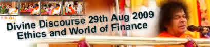 ethics_and_world_of_finance_conference - Valedictory Address