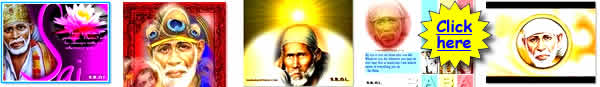 CLICK HERE FOR LATEST SHIRDI SAI BABA  UPDATES,PHOTOS,LEELA,AUDIO,MP3,VIDEOS,DEVOTEES STORIES,BHAJANS,EVENT  NEWS & MORE