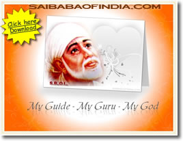 http://www.saibabaofindia.com/march09/small-my-guide-my-guru-my-god-shirdi-sai-baba-wallpaper-banner.jpg