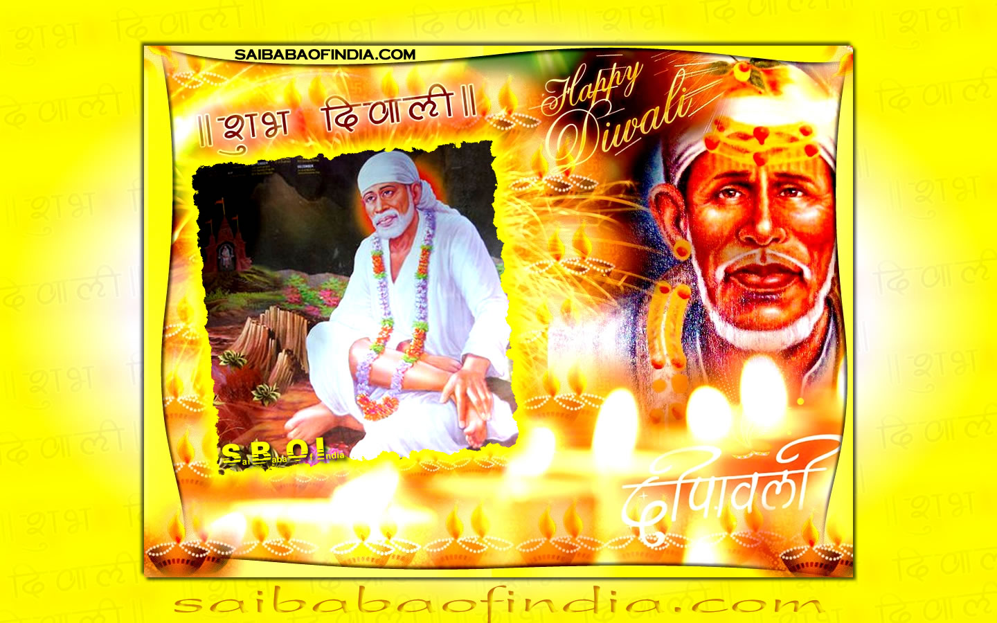 http://www.saibabaofindia.com/march09/ws-sri-shirdi-sai-baba-diwali-wallpaper.jpg