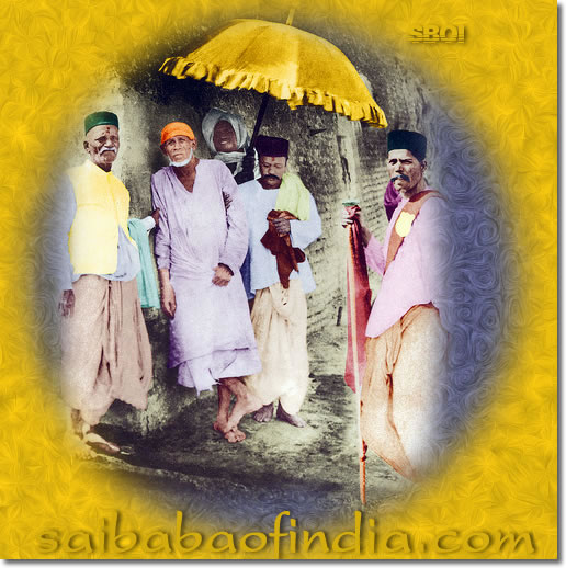 wallpaper size. Shirdi Sai Baba Wallpapers