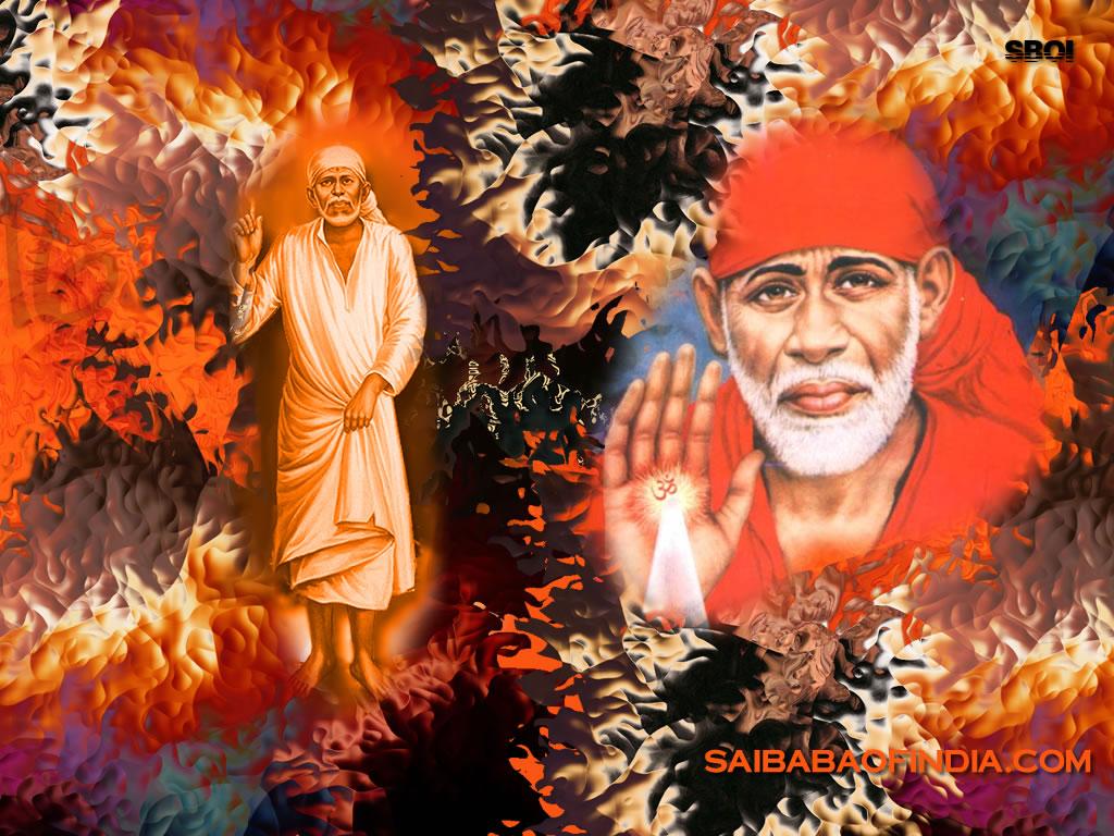 aai baba marathi poems Pictures, Images & Photos - Photobucket
