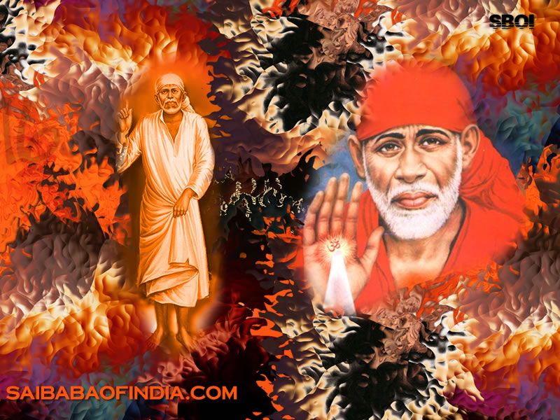 shirdi sai baba wallpapers. Shirdi Sai Baba Wallpapers