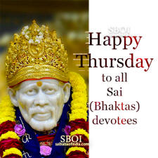 2-happy-thursday-shirdi-sai-baba