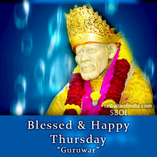 have-a-blessed-thursday-sai-baba