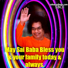 may-sathya-sai-baba-bless-you