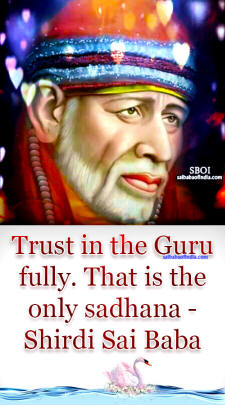 quote-sai-baba-heart-animation-video