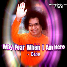 sathya-sai-baba-bless-you