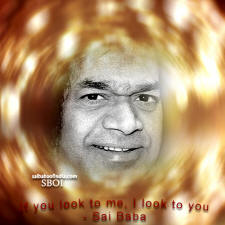 sathya-sai-baba-quote