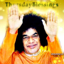 sboi-happy-thursday-sathya-sai-baba