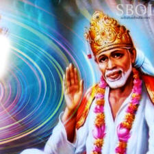 shirdi-sai-baba-kripa-blessings-grace