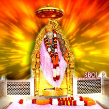 shirdi-sai-baba-mahasamadhi-video