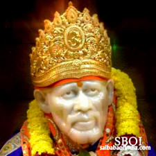 shirdi-sai-baba-photo-1