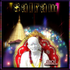 shirdi-sai-baba-video-stars-saibaba-pranam