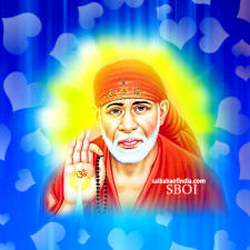 thursday-blessings-shirdi-sai-baba-sboi