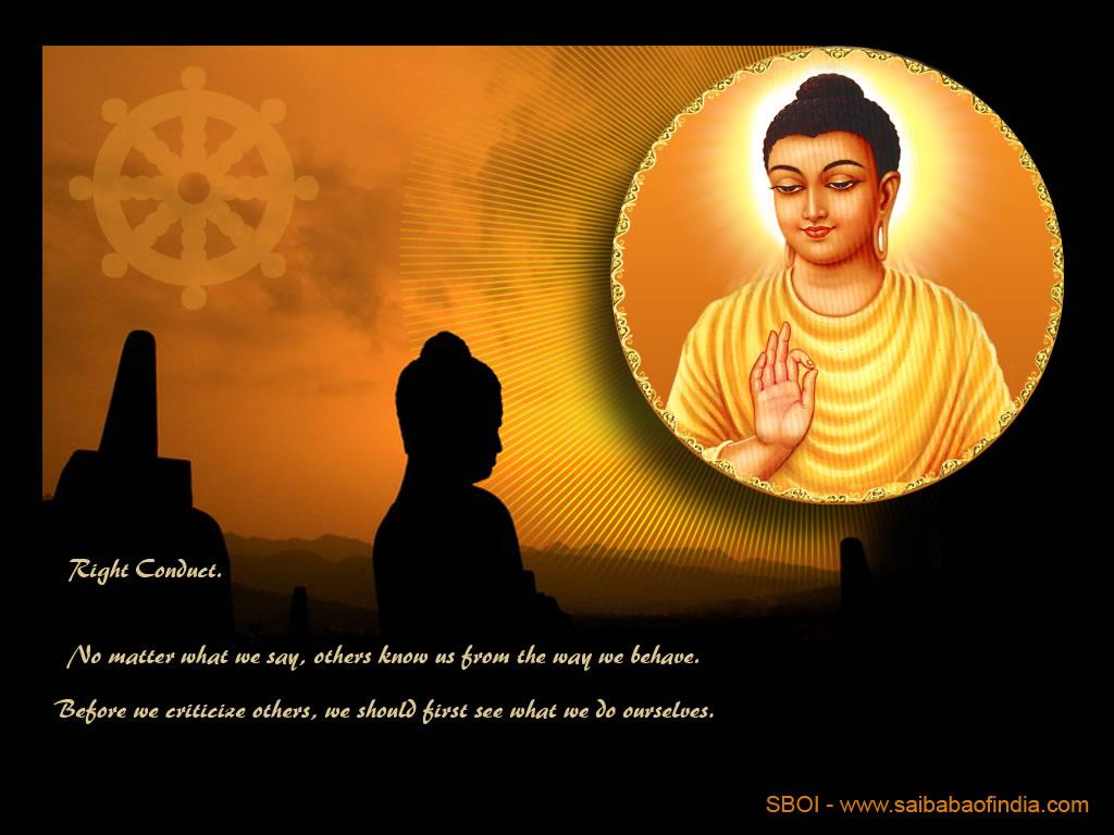 Latest: Buddha Poornima Live Video Updates from Prasanthi Nilayam ...