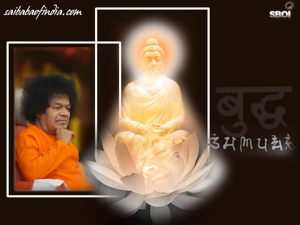 buddha_sai_baba_08.jpg