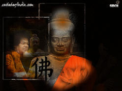 sai_baba_wallpapers_buddha
