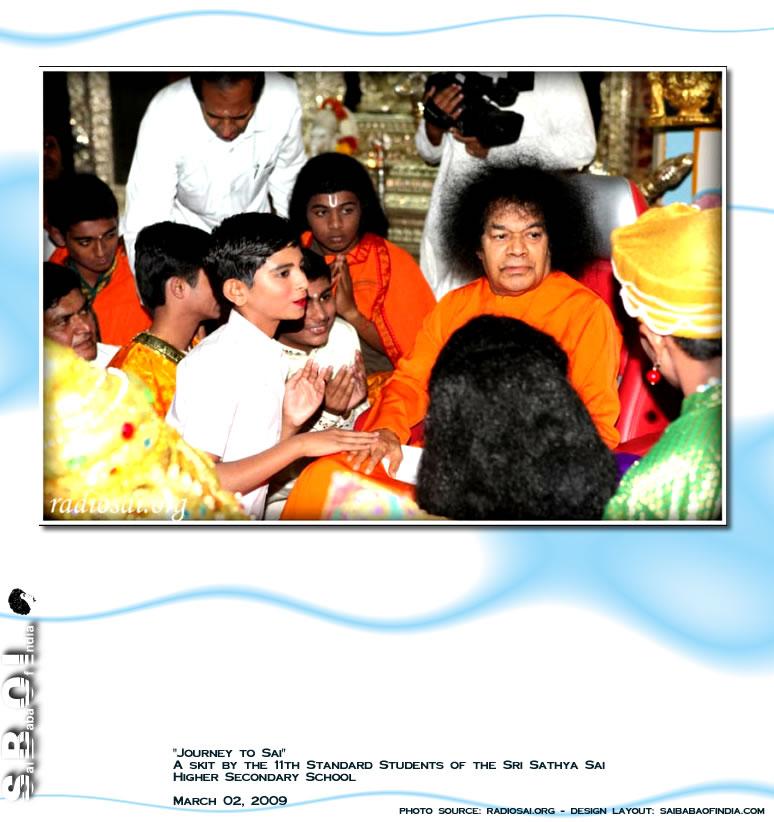 04-sathya-sai-baba-2ndmarch2009-.jpg