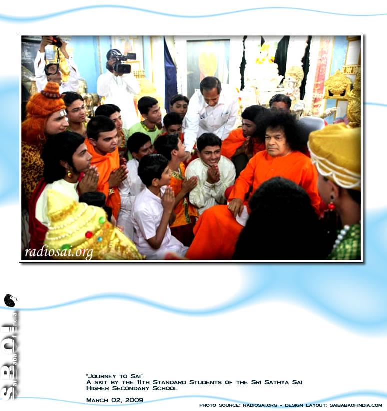 05-sathya-sai-baba-2ndmarch2009-.jpg