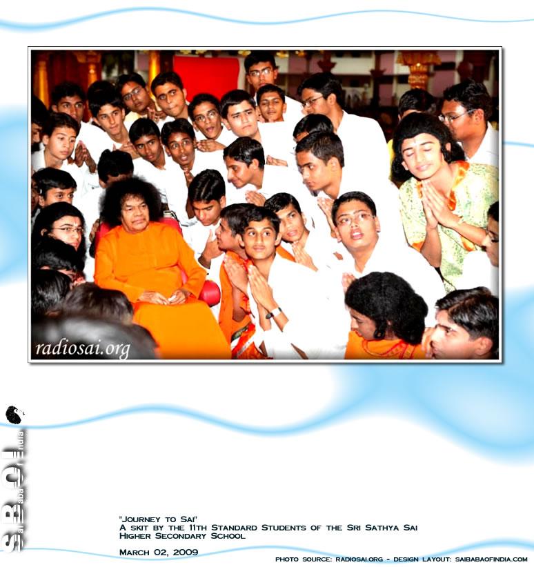 09-sathya-sai-baba-2ndmarch2009-.jpg