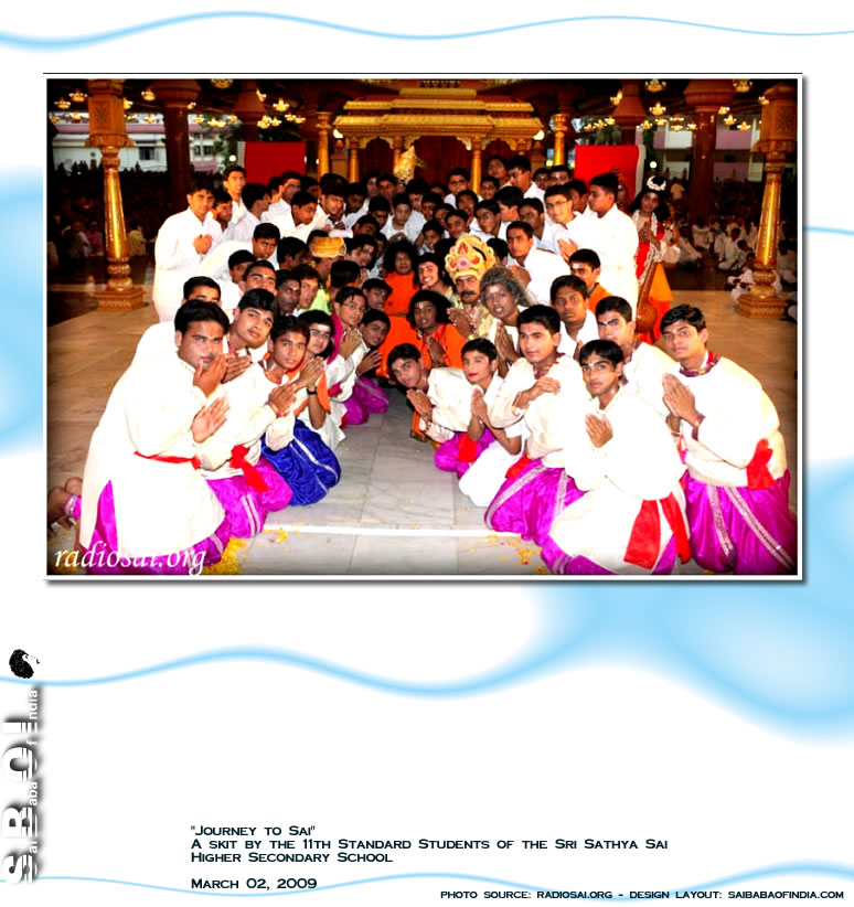 11-sathya-sai-baba-2ndmarch2009-.jpg