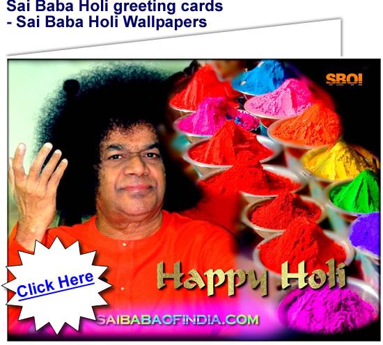 sai baba photos - news - wallpapers - darshan